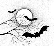 Halloween Night (Samhain)
