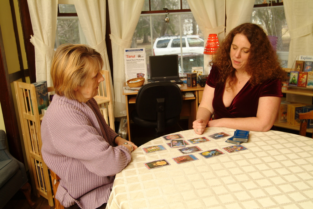 Five Ways to use Clarifying Cards