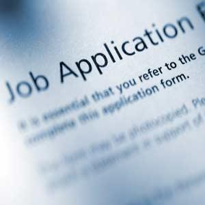 Major Arcana Job Applications or careers