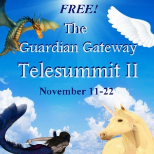 The Guardian Gateway Telesummit II