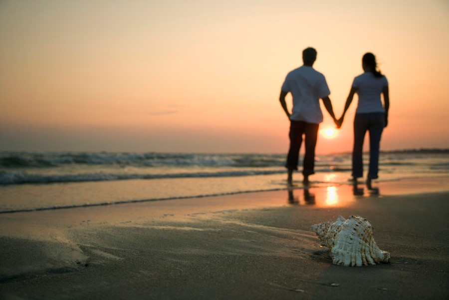 Three Ways Romance Hurts Your Chances at Love
