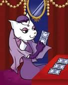 Do Tarot Cards Lie?